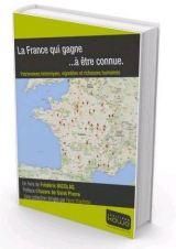 La France qui gagne à être connue-Ed. KAWA-Frédéric NICOLAS DR