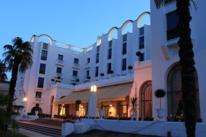 hotel dax