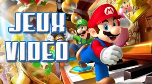 article-jeux-videos