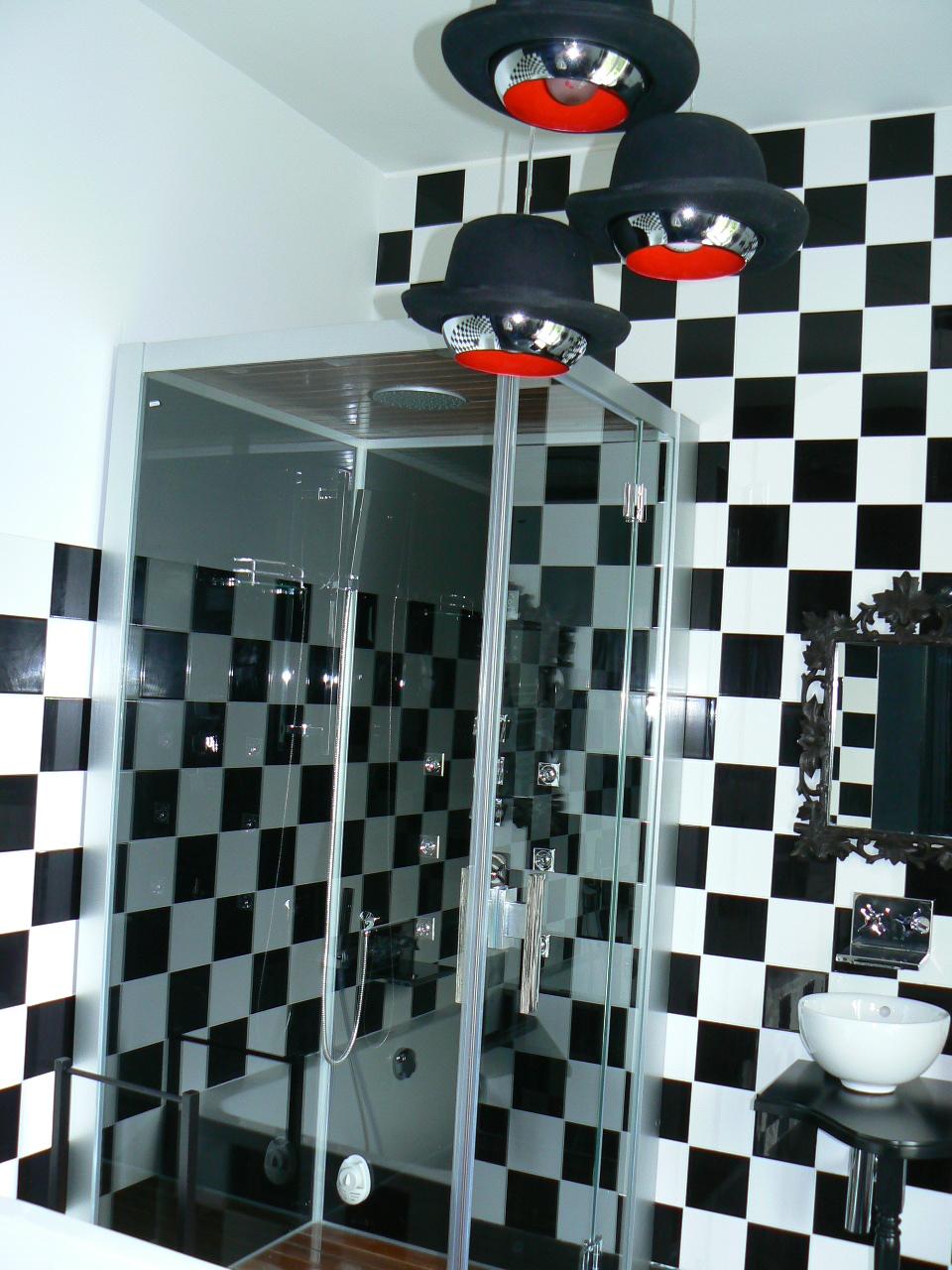 Miroir Salle De Bain Monsieur Bricolage ~ Air B Nb Contenusetstrategies Com