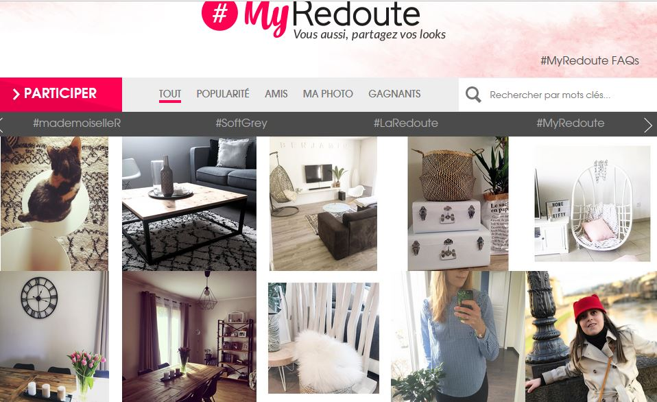 photo-blog-cets-myredoute-_-la-redoute